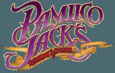 Pamlico Jack's Restaurant & Bar | (252) 441-2637