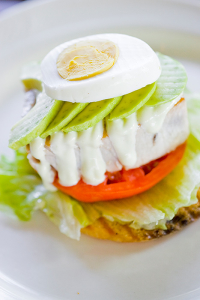 dining_09