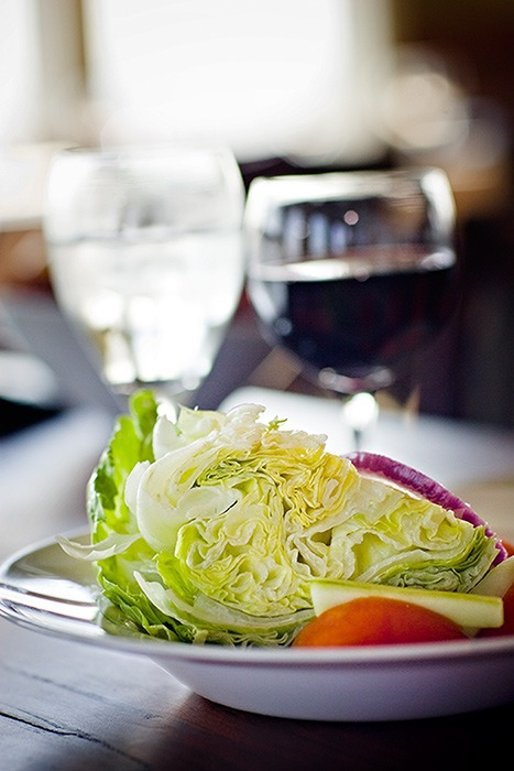 dining_10