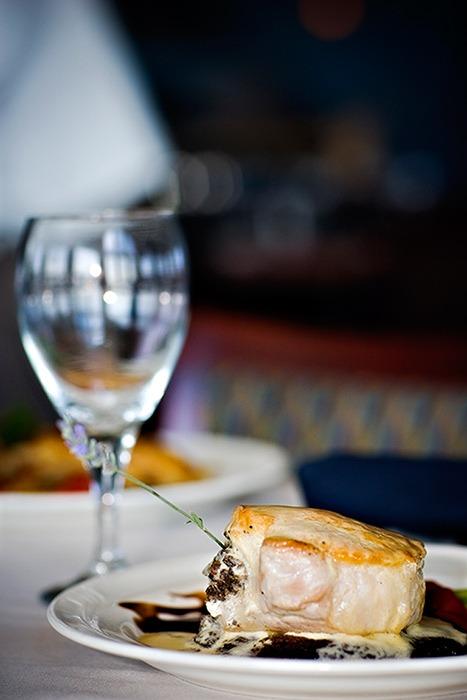 dining_20
