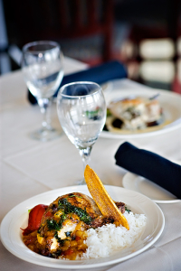 dining_22
