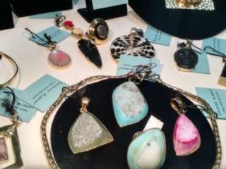 OBX Hand Made Jewelry