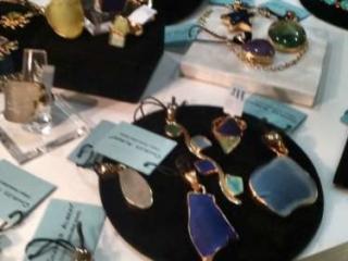 OBX Fine Jewelry