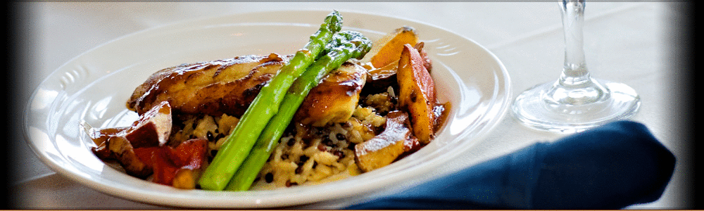 pj-homeslider-outer-banks-cuisine